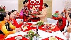 Đời sống - Ý nghĩa lễ ăn hỏi và các thủ tục của người Việt
