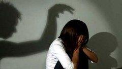 Gia đình - Từ vụ thầy giáo dâm ô học sinh: Nhận dạng người có chứng ấu dâm là điều không thể