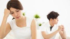Gia đình - Vợ trầm cảm sau cưới, chồng không tin đó là sự thật