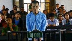 An ninh - Hình sự - Đắk Lắk: Bị cáo giết nữ tiếp viên bị tăng án lên tử hình
