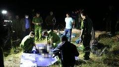An ninh - Hình sự - Bắt khẩn cấp 7 đối tượng vụ hỗn chiến khiến 8 người thương vong