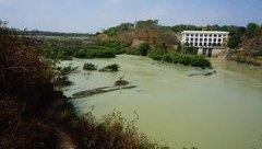 Tin nhanh - Vụ 2 thiếu nữ ở Đắk Lắk tử vong: 'Thủy điện xả nước đúng quy trình'?