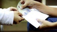 An ninh - Hình sự - Đắk Lắk: Khởi tố Phó Công an xã về hành vi nhận hối lộ