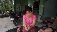 Hồ sơ điều tra - Tâm sự xót xa của mẹ cháu bé bị bà ngoại sát hại ở Tiền Giang