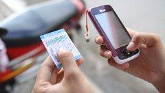 Cuộc sống số - Thẻ cào viễn thông dùng sai mục đích đang tiềm ẩn rủi ro lớn