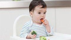 Dinh dưỡng - Nguyên nhân bé ăn nhiều rau mà vẫn bị táo bón