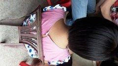 Pháp luật - Nghệ An: Người chứng kiến bé gái thiểu năng trí tuệ bị hiếp dâm lên tiếng