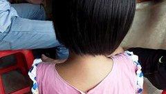 Pháp luật - Nghệ An: Khởi tố vụ án bé gái thiểu năng trí tuệ 10 tuổi bị dâm ô