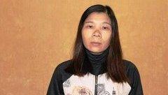 Tin tức - Chính trị - Trần Thị Xuân, đối tượng phản động vừa bị bắt là ai?