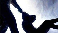 Xã hội - Hai vợ chồng giáo viên tử vong nghi do mâu thuẫn gia đình