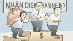 Xã hội - Thanh Hóa: Kiểm tra, phát hiện sai phạm kinh tế gần 81 tỷ đồng