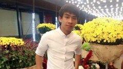 An ninh - Hình sự - Quảng Nam: Khởi tố kẻ đâm bạn gái tử vong vì bị chia tay