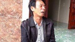Xã hội - Lao động Việt chết tại Đài Loan: Nạn nhân tử vong sau 4 tiếng gọi về nhà