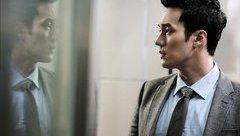 Ngôi sao - So Ji Sub: Mỹ nam độc thân vạn người mê