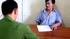 Pháp luật - Bác họ dâm ô với cháu gái 15 tuổi: Mở rộng hành vi mua dâm