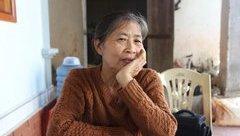 Bóng đá Việt Nam - Bố mẹ Công Phượng nói về việc con trai phải rời sân đầu hiệp 2