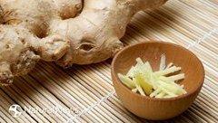 Dinh dưỡng - Những thực phẩm tăng cường miễn dịch trong mùa đông