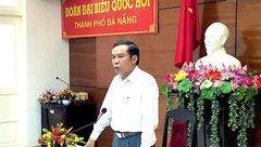 Tài chính - Ngân hàng - Đà Nẵng: Vạch kẽ hở ngân hàng từ các đại án
