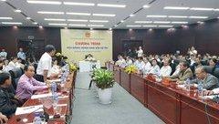 Tin tức - Chính trị - Đà Nẵng triệu tập cuộc họp bất thường về nhân sự