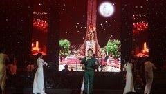 Sự kiện - Quán quân nhí Gia Kiệt 'bay' trong kỷ niệm 60 năm hội Nhạc sĩ Việt Nam