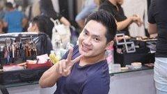 Ngôi sao - Minh Luân: Hát bolero không phải để kiếm tiền hay làm giàu