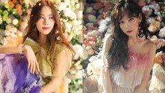"""Ngôi sao - Vừa ra MV, Hoa khôi Nam Em đã bị tố """"xào nấu"""" hình tượng"""