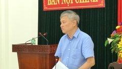 """Tin nhanh - Đà Nẵng: Dân mong kết quả xử lý Vũ """"nhôm"""" và các cựu lãnh đạo sai phạm"""