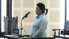 Hồ sơ điều tra - Người phụ nữ đâm bà chủ quán bánh xèo lãnh án 7 năm tù