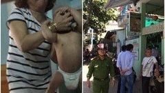 Giáo dục - Chủ tịch UBND TP.Đà Nẵng yêu cầu làm rõ vụ bảo mẫu bạo hành trẻ dã man