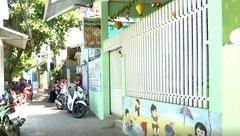 An ninh - Hình sự - Khởi tố vụ án bảo mẫu bạo hành trẻ dã man tại Đà Nẵng