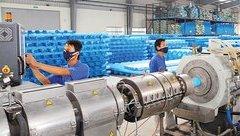 """Đầu tư - SCIC bán vốn """"khủng"""" tại Nhựa Bình Minh, giá bán chưa tiết lộ"""