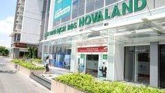 Đầu tư - 'Ông lớn' địa ốc Novaland sắp niêm yết ở nước ngoài