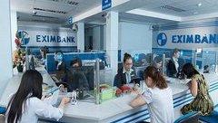 Tài chính - Ngân hàng - Yêu cầu đảm bảo an toàn giao dịch tiền gửi, tiền tiết kiệm tại các tổ chức tín dụng