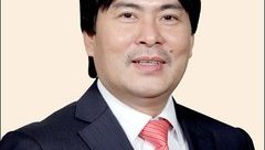 Kinh doanh - Ông Nguyễn Hùng Dũng được đề xuất thôi chức Phó tổng giám đốc PVN