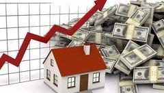 Bạn đọc viết - Đánh thuế nhà, không phải nhà 700 triệu đồng