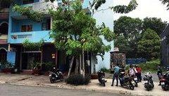 An ninh - Hình sự - Trung tá công an tử vong trong tư thế treo cổ ở khách sạn