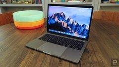 Sản phẩm - Apple nhận sửa miễn phí MacBook Pro bị phù pin