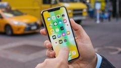 Cuộc sống số - LG không đủ khả năng cung ứng màn hình OLED cho Apple