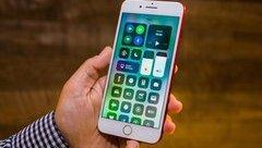 Thủ thuật - Tiện ích - Cách xử lý hao pin sau khi nâng cấp iOS 11.3