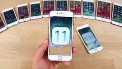 Sản phẩm - iOS 12 sẽ được Apple giới thiệu tại WWDC 2018 diễn ra ngày 4/6 tới