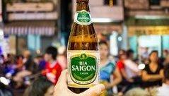 Đầu tư - Người Thái chính thức nắm quyền điều hành Sabeco