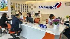 """Tài chính - Ngân hàng - PGBank """"ngoi ngóp"""" chờ bán mình"""