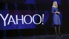 Cuộc sống số - Dính bê bối lộ thông tin khách hàng, Yahoo bị phạt 35 triệu USD