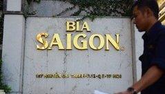 Tài chính - Ngân hàng - Bộ Tài chính quyết truy thu gần 4.000 tỷ tiền thuế của Sabeco