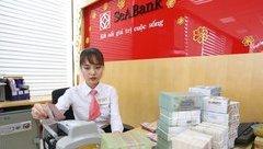 Tài chính - Ngân hàng - SeABank được mua lại công ty tài chính của VNPT