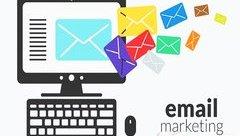 Tài chính - Ngân hàng - Giao dịch mua bán qua email, khách hàng đối mặt nguy cơ lừa đảo