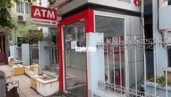 Tài chính - Ngân hàng - Đập phá ATM lúc rạng sáng, một du khách Nga bị tạm giữ