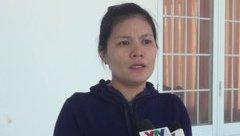 Chính trị - Xã hội - Phú Yên: Đang mang thai, nuôi con nhỏ giáo viên vẫn bị cắt hợp đồng