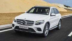 Sau vô lăng - Đại lý Mercedes-Benz chính hãng bị khách hàng tố 'quên' trả tiền cọc