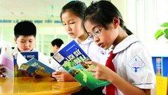 Giáo dục - Lùi thời điểm áp dụng chương trình, sách giáo khoa mới: Muộn nhất là từ năm 2020–2021